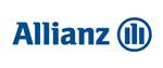 allianz-logo-slider
