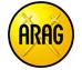 Arag landing