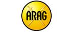 arag-logo-slider