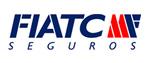 FIATC MF seguros logo
