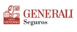 generali-logo-slider