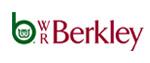 wr-berkley-logo-slider